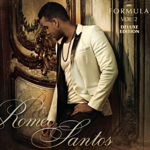 Necio - Romeo Santos