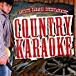 From Here to There to You (In the Style of Hank Locklin) [Karaoke Version]