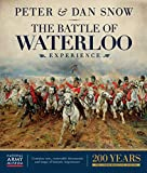 img - for The Battle of Waterloo Experience book / textbook / text book