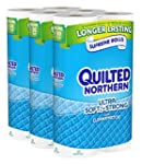Quilted Northern Ultra Soft and Stron...
