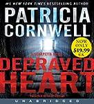 Depraved Heart Low Price CD: A Scarpe...
