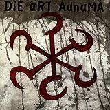 """Adnamavon """"Die Art"""""""