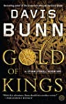 Gold of Kings: A Novel