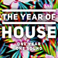 The Year Of House [+digital booklet]