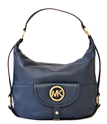Coupon Code For Michael Kors Fulton Shoulder - Michael Kors Fulton Leather Shoulder Dp B00j40u1ii