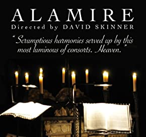 Image de Alamire