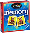 Ravensburger 21452 - Junior memory�