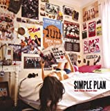 Get Your Heart On! Simple Plan