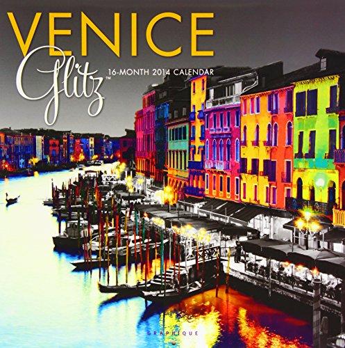 2014 Venice Glitz Wall PDF