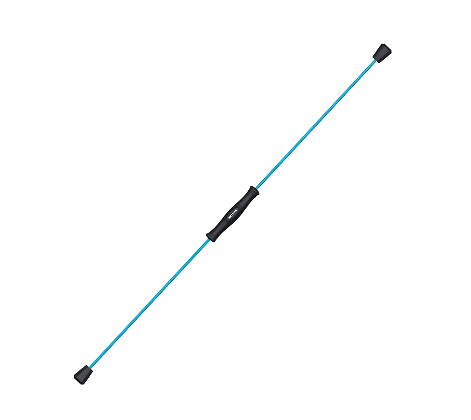 flexi bar kettler swin stick kaufen