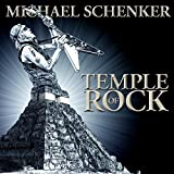 Temple Of Rockby Michael Schenker