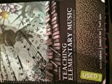 img - for Teaching Elementary Music: Integrative Strategies between Music and Other Subjects book / textbook / text book