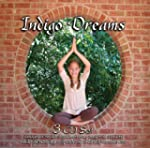 Indigo Dreams (3 CD Set): Children's...