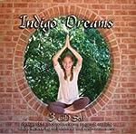 Indigo Dreams (3 CD Set): Children's...