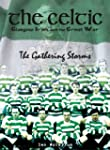 The Celtic, Glasgow Irish and the Gre...