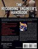 The Recording Engineer