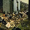 Sweet Slag [Audio CD]....<br>$337.00