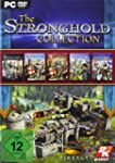 Stronghold Collection [Software Pyram...
