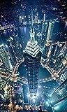 Dubai Photo Gallery:  City of Dreams: (dubai travel guide, dubai dreams, dubai shopping, dubai photos, dubai travel)