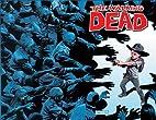 Walking Dead #50 1st Print by Kirkman