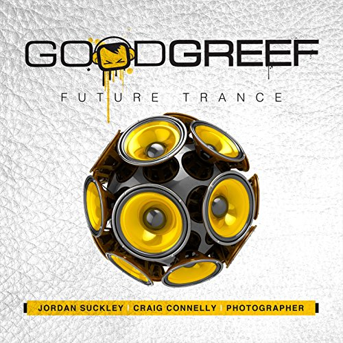 VA-Goodgreef Future Trance-3CD-2014-wAx Download