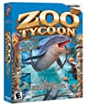 Microsoft Zoo Tycoon Expansion Pack:...