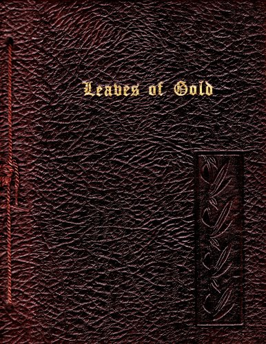 leaves-of-gold