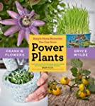 Power Plants: Simple Home Remedies Yo...