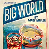 img - for Big World: Library Edition book / textbook / text book