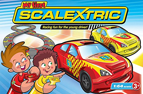 micro-scalextric-164-scale-my-first-racing-set