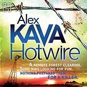 Hotwire | Alex Kava