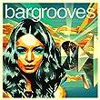 Bargrooves Ibiza 2014