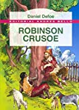Robinson Crusoe (Spanish Version)