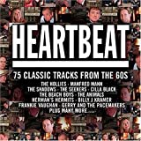 Heartbeat [3CD Box set]by Various Artists