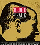 Blood in the Face: The Ku Klux Klan,...
