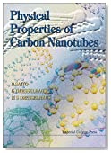 Physical Properties of Carbon Nanotubes
