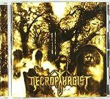 Epitaph - Necrophagist