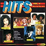 Diverse 16 Hits of the Eightees (abc rhythm on the radio / billy ocean on the run / sister sledge thank you for today / la toya jackson sexual feeling / hazel o'connor d-days / sparks so important / toto coelo i eat cannibals / laura branigan a much much