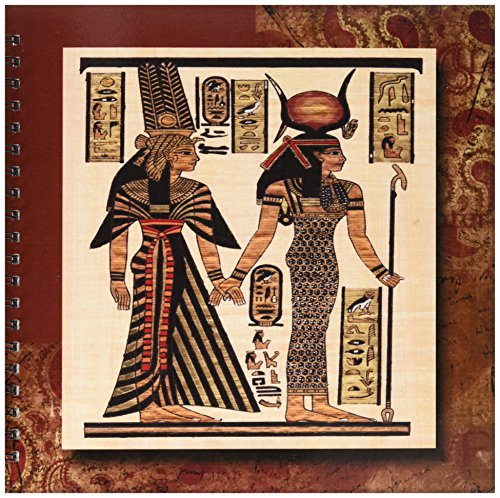 how to make ancient egyptian papyrus paper