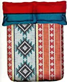 PORTICO BEST SELLER BED SHEET DOUBLE