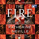 The Fire (       UNABRIDGED) by Katherine Neville Narrated by Susan Denaker