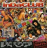 4/4/2009 - IN DA CLUB