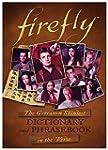 Firefly: The Gorramn Shiniest Languag...