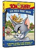 echange, troc Tom et Jerry - Les poils vont voler - Volume 2
