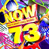 Now That's What I Call Music! 73 Various Artists