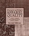 Evaluating Apparel Quality