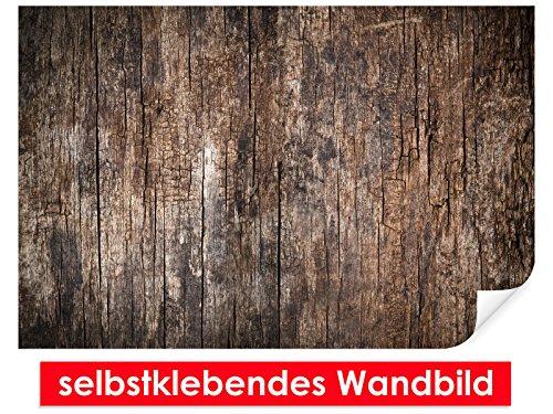 adhesivo-pared-de-old-wood-faciles-de-pegar-wall-print-wall-paper-poster-pantalla-con-pegamento-de-p
