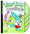 Tiny Toon Adventures: Season 1, Vol. 2 from Warner Home Video