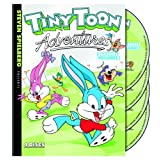 Tiny Toon Adventures: Season 1, Vol. 2 ~ Joe Alaskey