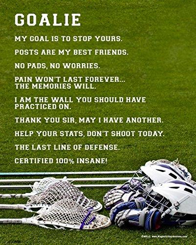 motivational sports quotes lacrosse